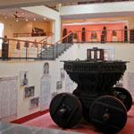 Chitrapur Museum