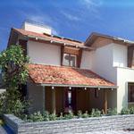 Kutir House